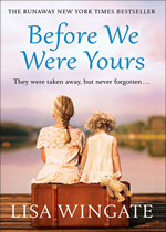 before we were yours2