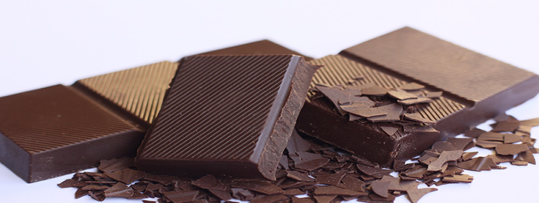 Chocolate Wars for Teens: February 11th