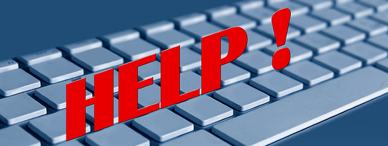 Book a Librarian for Computer Help!
