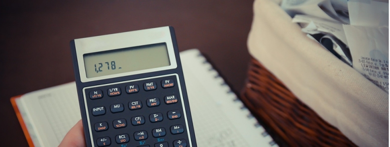 Tax Planning Seminar with the Cygnet Group : February 16th
