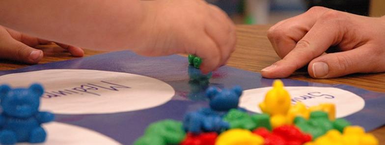 Preschool Open House: Saturday, February 20th