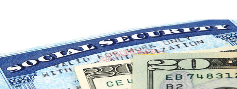 Your Social Security Options: Thursday, October 26th