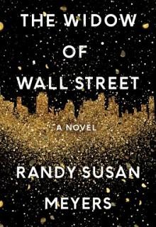 Widow of Wall Street