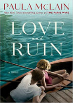 love and ruin1