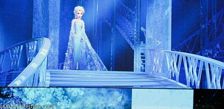 Frozen Party for Kids!: Thursday, September 26th 6:30-7:30 pm