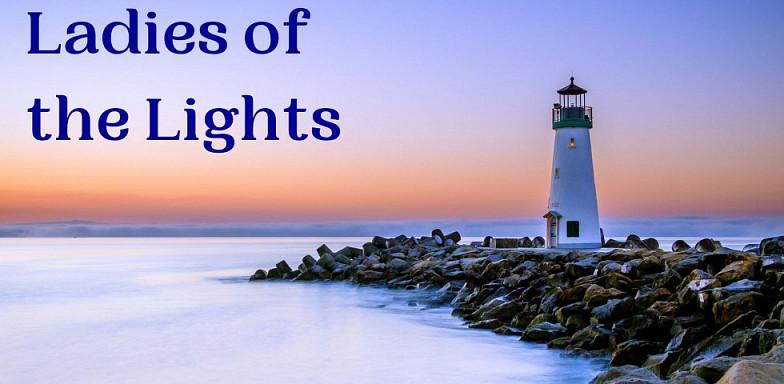 Ladies of the Lights