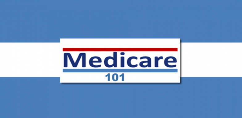 Medicare 101 with Kim West: Wednesday, January 16 or January 23rd at 6:30 pm