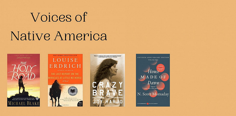 Fall Book Discussion Series 2021