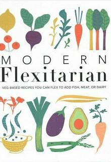 Modern Flexitarian